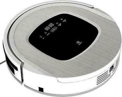 Cleanmate S800 Odkurzacz automatyczny