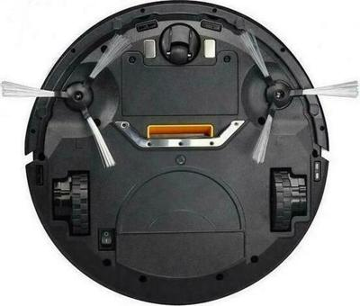 Cleanmate S800 Robotic Cleaner