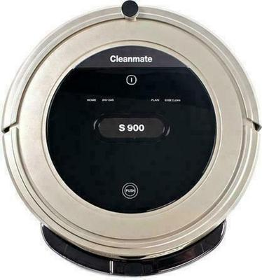 Cleanmate S900 Robotic Cleaner