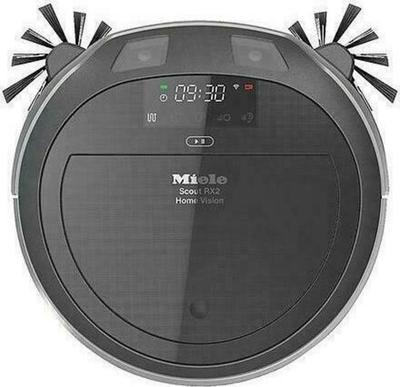 Miele Scout RX2 Home Vision Odkurzacz automatyczny