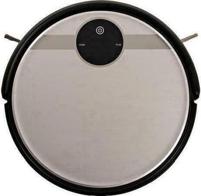 Cleanmate S950 Robotic Cleaner