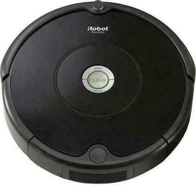 iRobot Roomba 606 Odkurzacz automatyczny