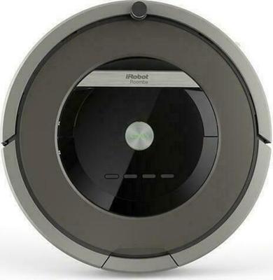 iRobot Roomba 870 Robotic Cleaner