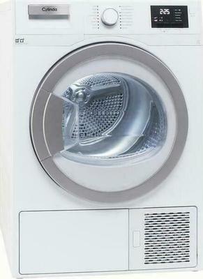 Cylinda TK 5170 Tumble Dryer