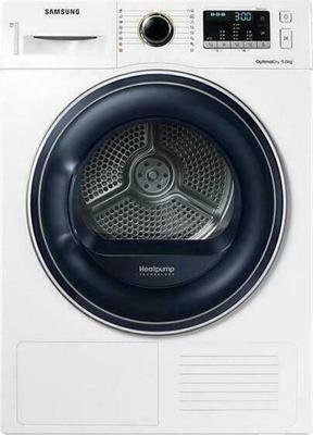 Samsung DV90M50003W Wäschetrockner