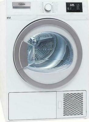 Cylinda TVP 5171 Tumble Dryer