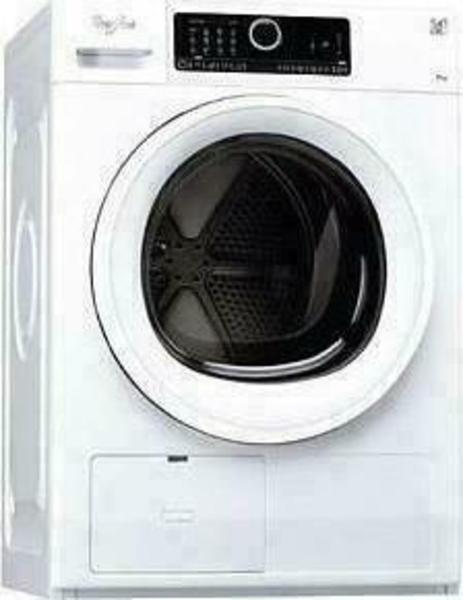 Whirlpool HCSX70311