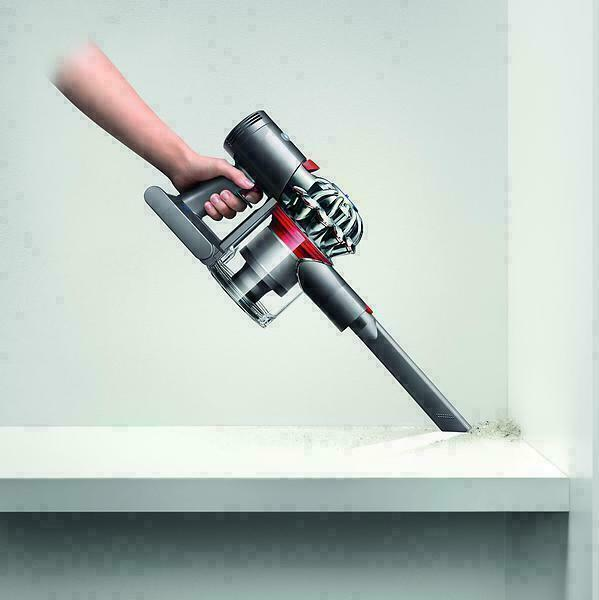 Dyson V7 Absolute vacuum cleaner