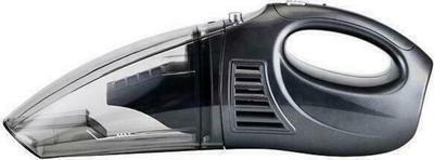 Menuett 002409 Vacuum Cleaner