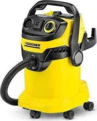 Kärcher WD 5 P vacuum cleaner