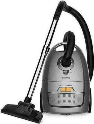 CanVac Q Clean V170