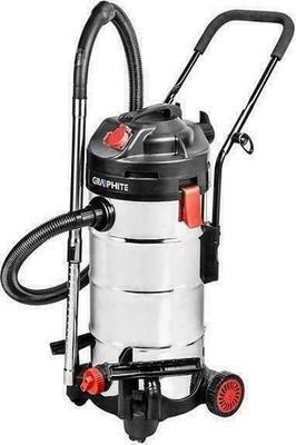 Graphite 59G608 Vacuum Cleaner