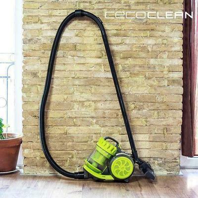 Cecotec Cecoclean 5030 Vacuum Cleaner