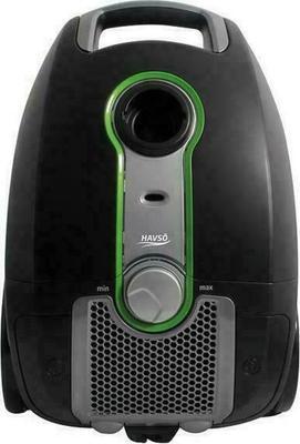 Havsö Saga 3.0 Vacuum Cleaner