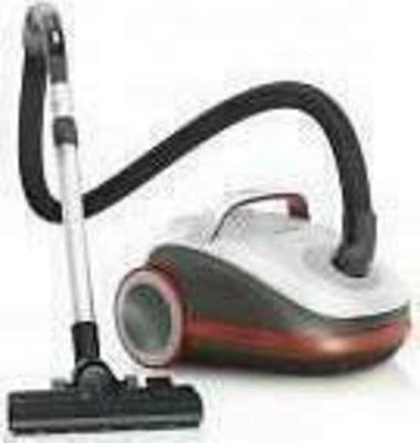 Gorenje VCEA21GPLW Vacuum Cleaner