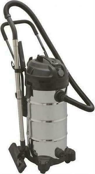 Malmbergs 9994077 Vacuum Cleaner