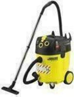Kärcher NT 45/ 1 Eco H vacuum cleaner