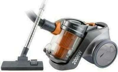 Emerio Waves DC-102959 DualCyclone Vacuum Cleaner