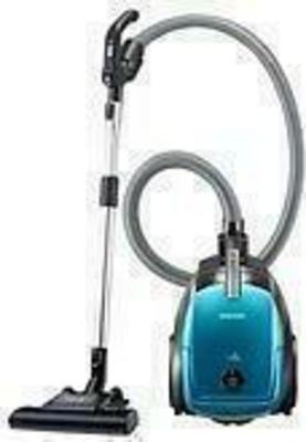 Samsung VC08RHNDCNC Vacuum Cleaner