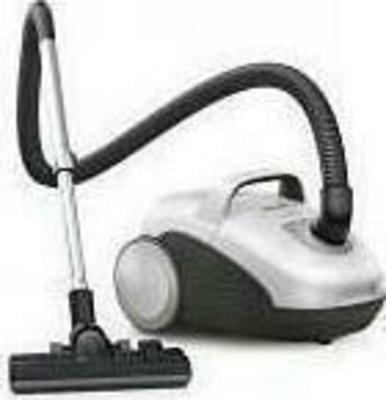 Gorenje VCEA21GLW Vacuum Cleaner