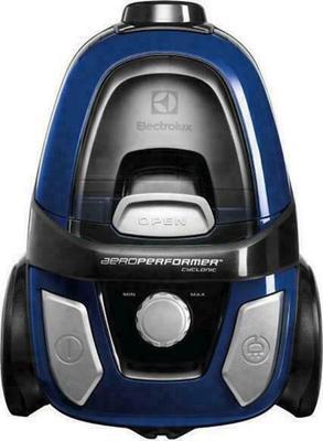 Electrolux EAPC53IS Vacuum Cleaner