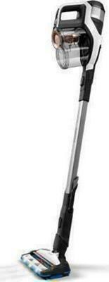 Philips FC6812 Vacuum Cleaner