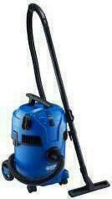 Nilfisk Multi II 22 Vacuum Cleaner