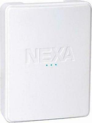 Nexa Bridge Controller
