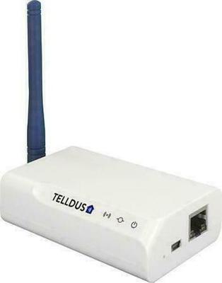 Telldus TellStick Net V2