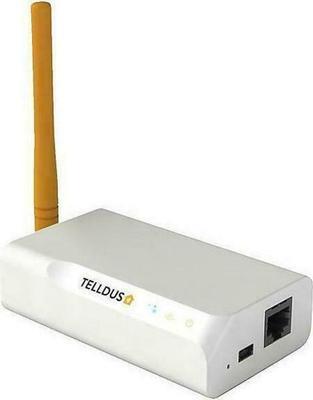 Telldus TellStick ZNet Lite Controller