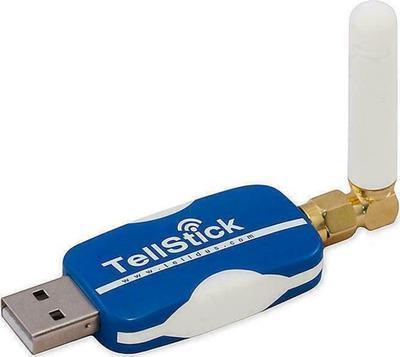 Telldus TellStick Controller