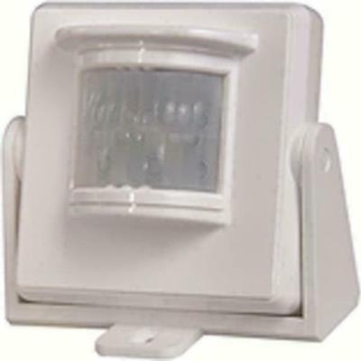 Nexa LMDT-810 Sensor