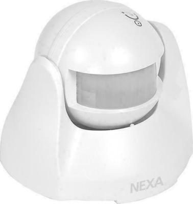 Nexa SP-103