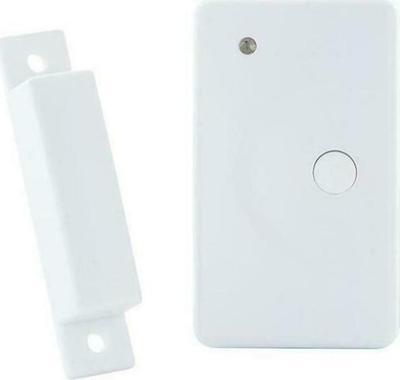 Proove Door/Window Sensor (311368)