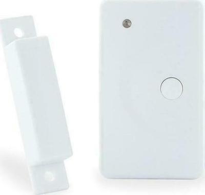 Proove Door/Window Sensors (311434)