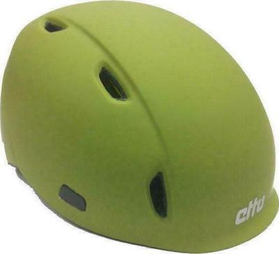 Etto Commuter MIPS Bicycle Helmet