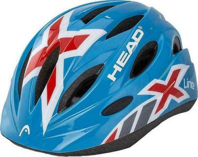 Head Bike Kid Y01
