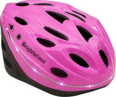 Brighthelmet Pink