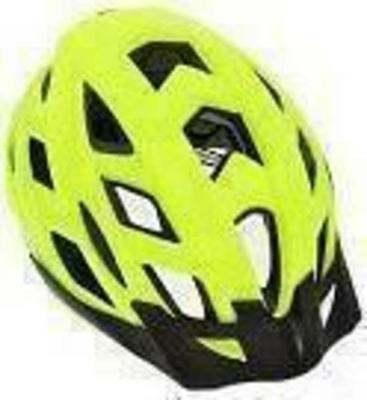 AGU Cit-E III Bicycle Helmet