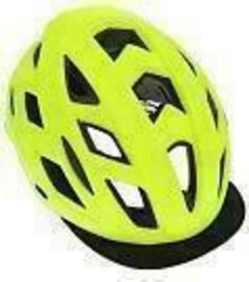 AGU Cit-E III DLX Bicycle Helmet