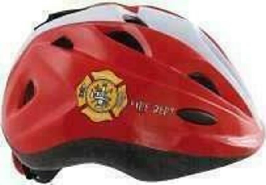 Contec Kids Bicycle Helmet