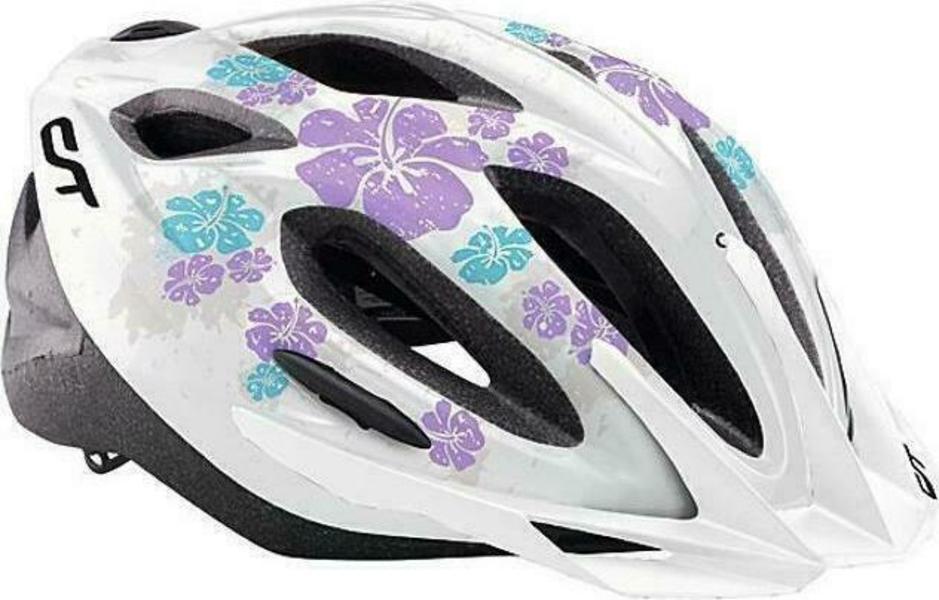 Contec CT-520 Bicycle Helmet