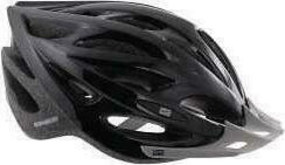 Contec Chili.25 MIPS Bicycle Helmet