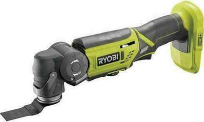 Ryobi R18MT-0 (w/o Battery)
