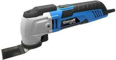 Cocraft HMT300