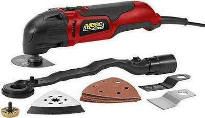 Meec Tools RED 220W