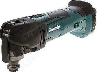 Makita DTM51ZX (w/o Battery)