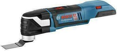 Bosch GOP 18 V-EC (w/o Battery)