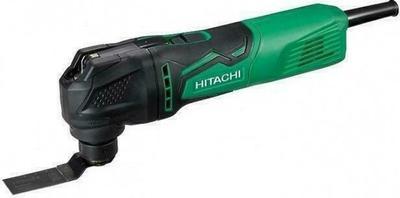 Hitachi CV350V