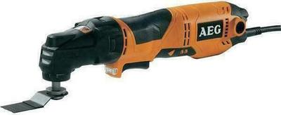AEG Omni 300 Kit1